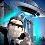 抖音飞碟吞噬城市app下载_抖音飞碟吞噬城市app最新版免费下载