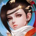 武动六界九游版app下载_武动六界九游版app最新版免费下载