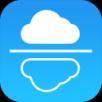 天空之镜漫步app下载_天空之镜漫步app最新版免费下载