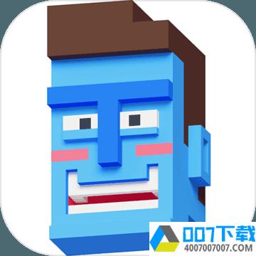 长腿漫步app下载_长腿漫步app最新版免费下载