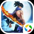 倾城一剑之血刃app下载_倾城一剑之血刃app最新版免费下载