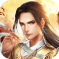 凡人逆仙传app下载_凡人逆仙传app最新版免费下载