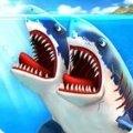 双头鲨鱼攻击app下载_双头鲨鱼攻击app最新版免费下载