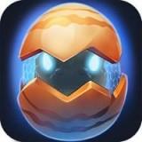 超进化之旅app下载_超进化之旅app最新版免费下载