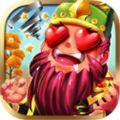 桃园三贱客app下载_桃园三贱客app最新版免费下载