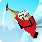 斧攀爬者app下载_斧攀爬者app最新版免费下载