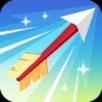 弓箭高高手app下载_弓箭高高手app最新版免费下载