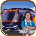 印度巴士模拟器app下载_印度巴士模拟器app最新版免费下载