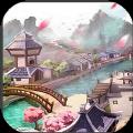 天神镇物语app下载_天神镇物语app最新版免费下载