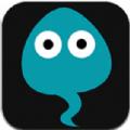抖音游泳蝌蚪app下载_抖音游泳蝌蚪app最新版免费下载