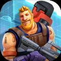 堡垒之兵app下载_堡垒之兵app最新版免费下载