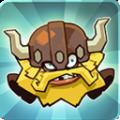 破冰巨舰海盗航行app下载_破冰巨舰海盗航行app最新版免费下载