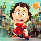 疯狂妈妈的赛车冒险app下载_疯狂妈妈的赛车冒险app最新版免费下载