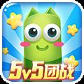 蛇蛇争霸app下载_蛇蛇争霸app最新版免费下载