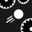 下落的球app下载_下落的球app最新版免费下载
