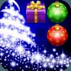 魔法圣诞球app下载_魔法圣诞球app最新版免费下载