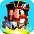 海盗跳一跳