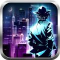 百变大侦探手机版app下载_百变大侦探手机版app最新版免费下载