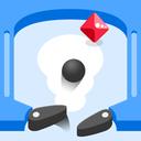 弹球狙击手app下载_弹球狙击手app最新版免费下载