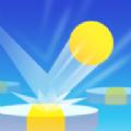 弹力挑战者app下载_弹力挑战者app最新版免费下载