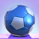 球VS孔app下载_球VS孔app最新版免费下载