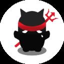 弹射小妖app下载_弹射小妖app最新版免费下载