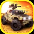 枪骑手app下载_枪骑手app最新版免费下载