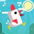 八分音符小鸡尖叫2app下载_八分音符小鸡尖叫2app最新版免费下载
