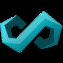 无限塔防app下载_无限塔防app最新版免费下载