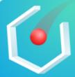 接球大赛app下载_接球大赛app最新版免费下载