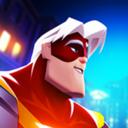 战斗手牌英雄app下载_战斗手牌英雄app最新版免费下载