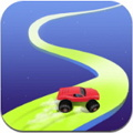 疯狂的道路app下载_疯狂的道路app最新版免费下载