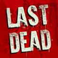 LastDeadapp下载_LastDeadapp最新版免费下载