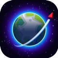 我的行星破解版app下载_我的行星破解版app最新版免费下载