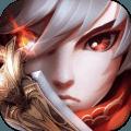 时光幻境最新版app下载_时光幻境最新版app最新版免费下载