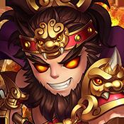 妖怪西游中文版app下载_妖怪西游中文版app最新版免费下载