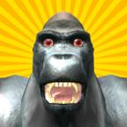 飞吧!大猩猩app下载_飞吧!大猩猩app最新版免费下载