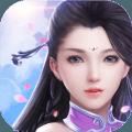 龙途天下最新版app下载_龙途天下最新版app最新版免费下载
