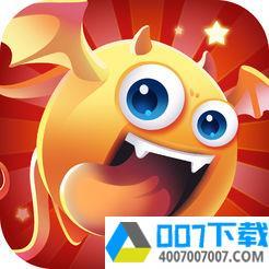 元气格斗app下载_元气格斗app最新版免费下载