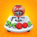 游戏开发巨头汉化版app下载_游戏开发巨头汉化版app最新版免费下载