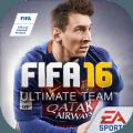 秒玩足球腾讯版app下载_秒玩足球腾讯版app最新版免费下载