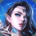 联盟特战队app下载_联盟特战队app最新版免费下载