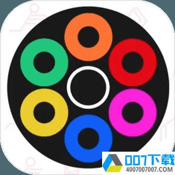 跑枪运动app下载_跑枪运动app最新版免费下载