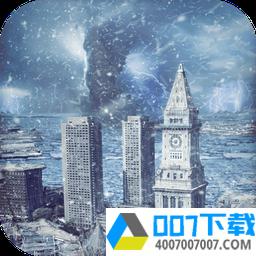 逃脱游戏冰雪之城app下载_逃脱游戏冰雪之城app最新版免费下载
