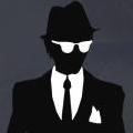 致命框架2app下载_致命框架2app最新版免费下载