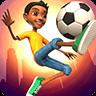 颠球冠军世界破解版app下载_颠球冠军世界破解版app最新版免费下载