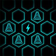 战术思维破解版app下载_战术思维破解版app最新版免费下载