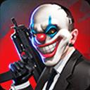 黑色前哨安卓版app下载_黑色前哨安卓版app最新版免费下载