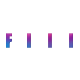 fiil耳机app下载_fiil耳机app2021最新版免费下载