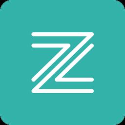 掌路软件下载_掌路软件2021最新版免费下载